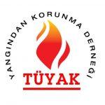 logo_tuyak